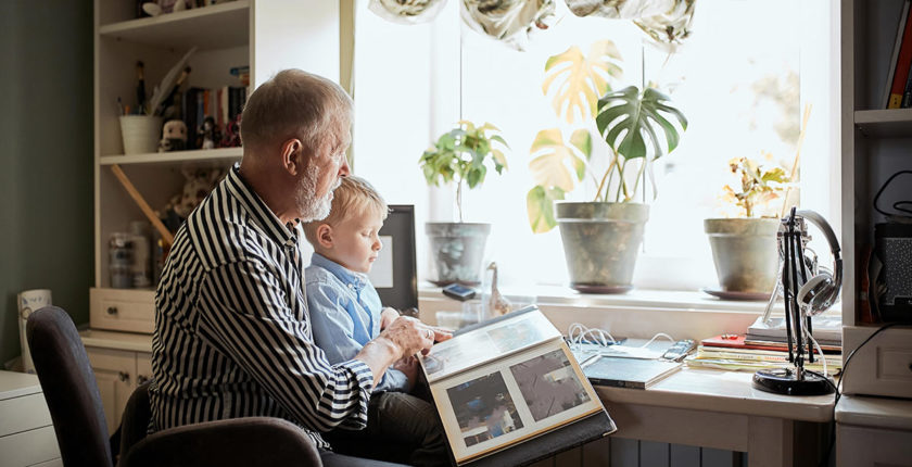 Most Secure Seniors Dating Online Services No Pay